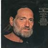 Cover: Willie Nelson - Willie Nelson / Sings Kristofferson