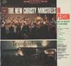 Cover: New Christy Minstrels - New Christy Minstrels / In Person