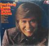Cover: Wayne Newton - Wayne Newton / Everybody Knows