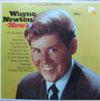 Cover: Wayne Newton - Wayne Newton / Now