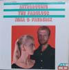 Cover: Nina And Frederik - Nina And Frederik / Introducing Nina and Frederik