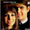 Cover: Abi und Esther Ofarim - Abi und Esther Ofarim / That´s Our Song (Esther Ofarim und Abraham)