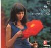 Cover: Esther Ofarim - Esther Ofarim / Esther im Kinderland