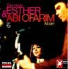 Cover: Abi und Esther Ofarim - Abi und Esther Ofarim / Das neue Esther & Abi Ofarim Album