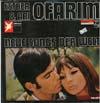 Cover: Abi und Esther Ofarim - Abi und Esther Ofarim / Neue Songs der Welt