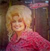 Cover: Dolly Parton - Dolly Parton / Best Of Dolly Parton Vol. 2