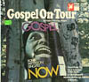 Cover: Robert Patterson Singers - Gospel On Tour Robert Patterson Singers NOW