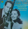 Cover: Paul, Les, & Mary Ford - Les Paul & Mary Ford