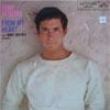 Cover: Tony Perkins - Tony Perkins / From My Heart