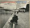 Cover: Edith Piaf - Edith Piaf / La vie En Rose - Edith Piaf sings In English