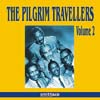 Cover: Pilgrim Travellers - The Pilgrim Travellers Vol. 2