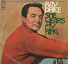 Cover: Ray Price - Ray Price / She Wears My Ring