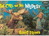Cover: Louis Prima & Keely Smith - Call of the Wildest