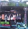 Cover: Prima, Louis - Prima Show In the Casbar