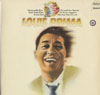 Cover: Prima, Louis & Keely Smith - Louis Prima (Rock´n´Roll History Vol 4)