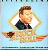 Cover: Louis Prima - Louis Prima / The Story Of Rock and Roll