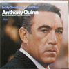 Cover: Anthony Quinn - Anthony Quinn / In My Own Way... I Love You