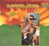 Cover: Freddy (Quinn) - Freddy (Quinn) / Country Dreams