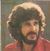 Cover: Eddie Rabbitt - Eddie Rabbitt / Rocky Mountain Music