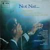 Cover: Sol Raye - Sol Raye / Not Nat ...