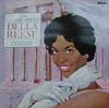 Cover: Della Reese - Della Reese / The Classic Della