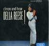 Cover: Della Reese - Della Reese / C´mon And Hear Della Reese