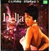 Cover: Della Reese - Della Reese / Della