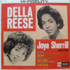 Cover: Joya Sherrill - Della Reese, Joya Sherill and others