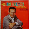 Cover: Jim Reeves - Jim Reeves / The Best of