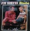 Cover: Jim Reeves - Jim Reeves / Bimbo