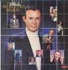 Cover: Jim Reeves - Jim Reeves / The Jim Reeves Medley
