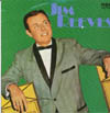 Cover: Reeves, Jim - Jim Reeves