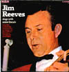 Cover: Reeves, Jim - Jim Reeves Sings With Some Friends (u.a. Dottie West, Floyd Robinson)