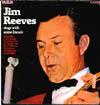Cover: Jim Reeves - Jim Reeves / Jim Reeves Sings With Some Friends (u.a. Dottie West, Floyd Robinson)
