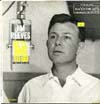 Cover: Jim Reeves - Jim Reeves / He´ll Have To Go