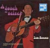 Cover: Jim Reeves - Jim Reeves / A Touch of Velvet