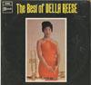 Cover: Della Reese - Della Reese / The Best Od Della Reese