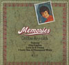 Cover: Reynolds, Debbie - Memories (Compil.)