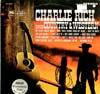 Cover: Charlie Rich - Sings Country & Western
