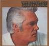 Cover: Charlie Rich - Charlie Rich / The Fabulous Charlie Rich