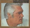 Cover: Rich, Charlie - The Fabulous Charlie Rich