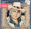 Cover: Charlie Rich - Charlie Rich / Rollin With The Flow