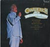 Cover: Charlie Rich - Charlie Rich / She Called Me Baby