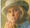 Cover: Charlie Rich - Every Time You Touch Me (I Get High)