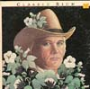 Cover: Charlie Rich - Charlie Rich / Classic Rich