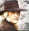 Cover: Charlie Rich - Charlie Rich / Behind Closed Doors