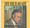 Cover: Charlie Rich - There Wont Be Anymore (Sampler)