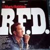 Cover: Marty Robbins - R.F.D.