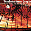 Cover: Marty Robbins - Marty Robbins / Hawaiis Calling Me