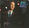 Cover: Marty Robbins - Marty After Midnight
